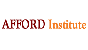 AFFORD Institute
